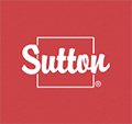 sutton group - lethbridge